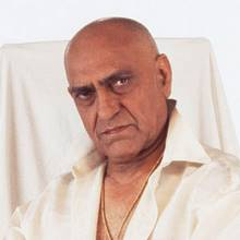تصویر Amrish Puri
