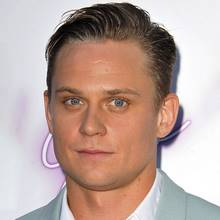 تصویر Billy Magnussen