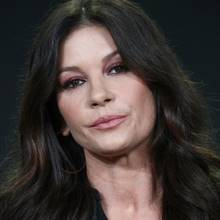 تصویر Catherine Zeta-Jones