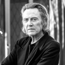 تصویر Christopher Walken