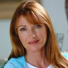 تصویر Jane Seymour