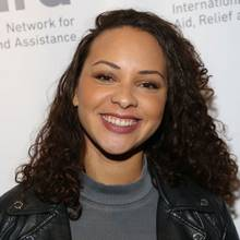 تصویر Jasmine Cephas Jones