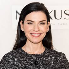 تصویر Julianna Margulies