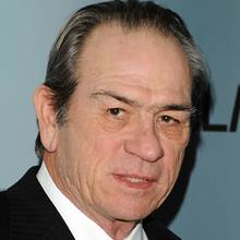 تصویر Tommy Lee Jones
