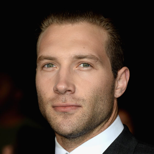 تصویر Jai Courtney